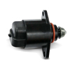 Idle air control valve from MOBILETRON buy online