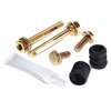 METZGER Brake caliper repair kit