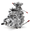 High pressure fuel pump from ET ENGINETEAM buy online