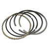 Piston rings from IPSA buy online
