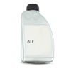 Automatic Transmission Fluid (ATF) from STARTOL buy online