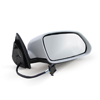 TOPRAN Wing mirror