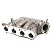 Intake manifold from PIERBURG buy online