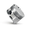 Piston from VIKA buy online