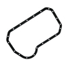 Oil Sump Gasket (Oil Pan Gasket) from GOETZE buy online