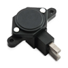 Alternator regulator from MOBILETRON buy online
