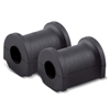 SPIDAN Anti roll bar bushes