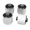 FORTUNE LINE Axle bushes