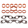 Inlet manifold gasket from IBRAS buy online