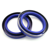 Camshaft Seal from AJUSA buy online