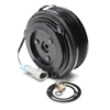 Ac compressor clutch from VIKA buy online