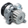Water pump ABARTH from HELLA
