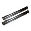 Rocker panel from DPA buy online