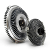 Fan clutch from NISSENS buy online