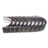 Con rod bearing from IPSA buy online