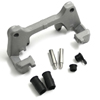 Brake caliper bracket from SAF buy online