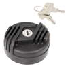 Fuel Cap (Fuel Tank Cap) from VALEO buy online