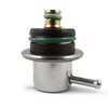 Fuel Pressure Regulator from MEAT & DORIA buy online