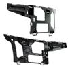 PRASCO Bumper Brackets