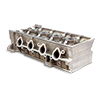 Cylinder head from ET ENGINETEAM buy online