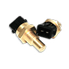 Temperature sensor from THERMOTEC buy online