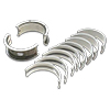 Crankshaft bearing from IPSA buy online