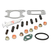Mounting kit charger from NISSENS buy online