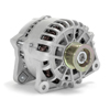 Alternator MITSUBISHI from VEMO
