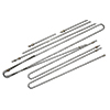 Brake Pipe (Brake Line) from HALDEX buy online