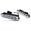 Daytime running light from PHILIPS buy online