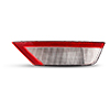 Reverse light from ALKAR buy online