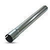 Exhaust Pipe from LRT buy online