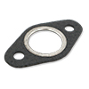 FAI AutoParts Exhaust gaskets