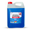 Antifreeze from CARTECHNIC buy online