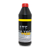 LIQUI MOLY Power steering oil