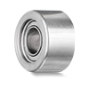 Clutch pilot bearing from LuK buy online
