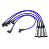 Ignition Leads (Ignition Cable) from BREMI buy online