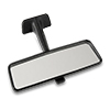 Interior mirror from DPA buy online