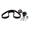 METZGER Timing belt kit