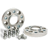 Wheel spacers from EIBACH buy online