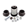 FORTUNE LINE Control arm repair kit