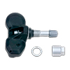 Tyre pressure sensor from KS TOOLS buy online