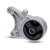 Gearbox mount from Powerflex buy online