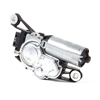 Wiper Motor (Windscreen Washer Motor) from VALEO buy online