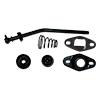 ORIGINAL IMPERIUM Repair Kit Gear Lever