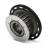 Crankshaft gear from TRICLO buy online