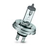 Headlight bulb from MAXGEAR buy online