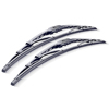 MAGNETI MARELLI Windshield wipers