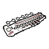 Head Gasket Kit (Head Gasket Set) from GOETZE buy online