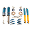 Suspension kit CHEVROLET from BILSTEIN